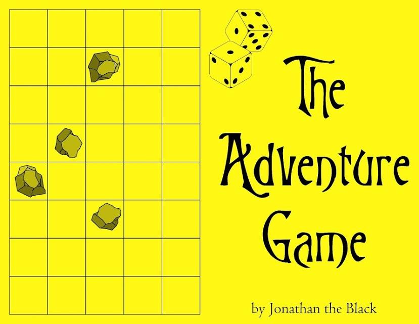 TheAdventureGameCover.jpg